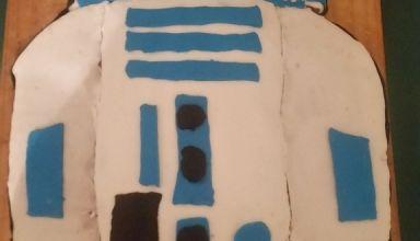 gâteaux r2.jpg 2