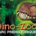 Le Dinozoo 2016