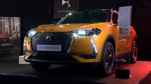 ds3_crossback-4102691
