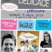 Dédicaces et concours de pâtisserie à Canal BD Tribulles Mulhouse