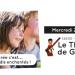 Spectacle Guignol/ Le trésor de Monsieur Poivert