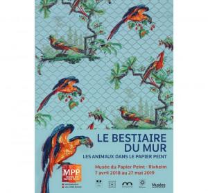 event_prochainement-le-bestiaire-du-mur_236165