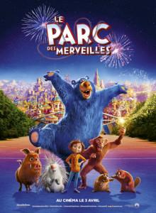 LE-PARC-DES-MERVEILLES_120x160_FR_A_72ppp-530x720