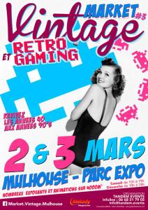 mulhouse-market-vintage-retro-gaming