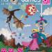 Happy Game 2019: Le Festival de tous les jeux