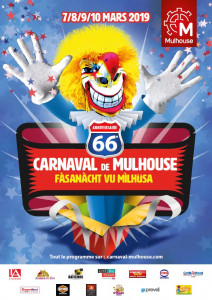 affiche-carnaval-mulhouse2019
