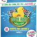 Duck Race Mulhouse 2019
