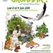Groaaar! Le Festival De La BD au zoo de Mulhouse (8 juin 2019)